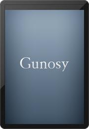 Gunosy