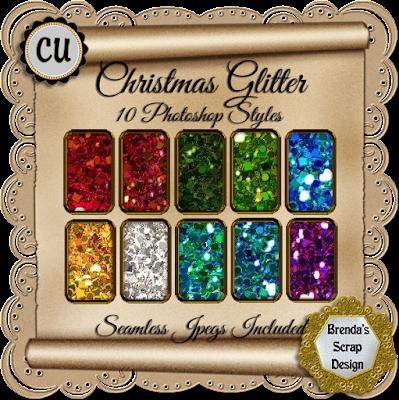 https://2.bp.blogspot.com/-2vIvo3vk0ME/WCnGxUqJnnI/AAAAAAAABm8/3mlxyqK4-XMbB_ijl-VVWjEKL71aGTieQCLcB/s400/bsd_Christmas%2BGlitter%2B2016.png