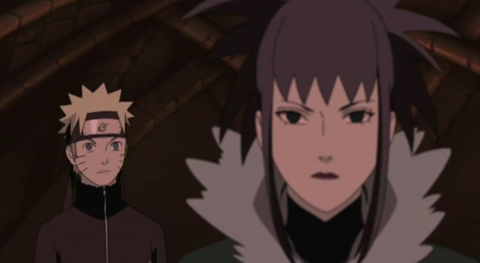 Naruto Shippuden Episódio 108, Naruto Shippuden Episódio 108, Assistir Naruto Shippuden Todos os Episódios Legendado, Naruto Shippuden episódio 108,HD