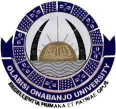 OOU Post-UTME/DE 2016: Screening Date, Cut-off Mark, Eligibility And Registration Details