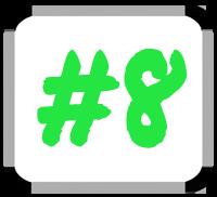 http://createdforlearning.blogspot.com/2014/08/13-rules-for-effective-communication-in_16.html