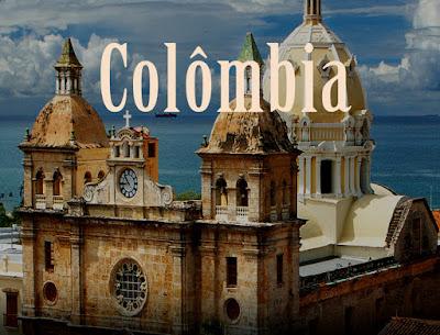 Culinária da América do Sul