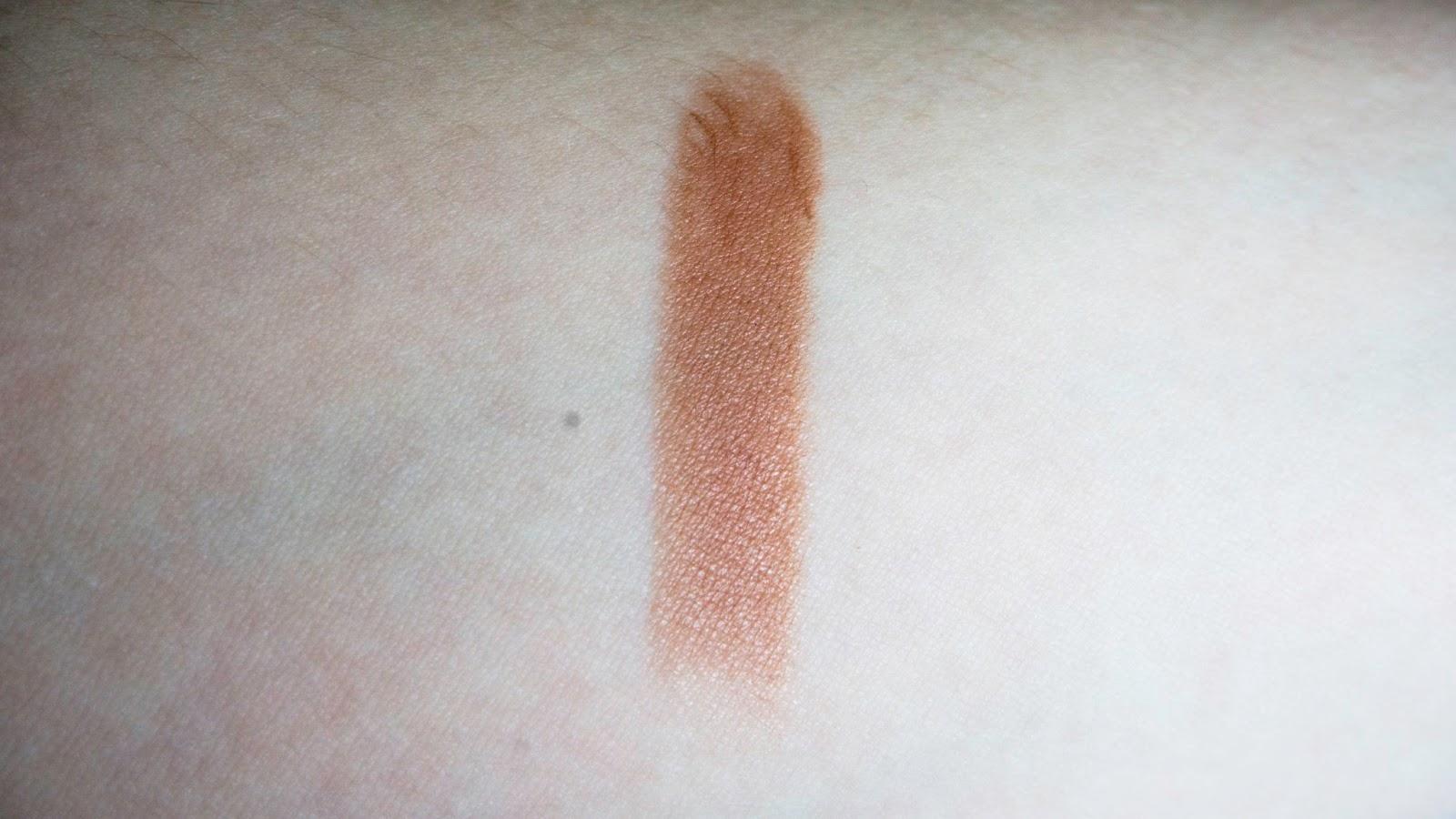 Beautifully Bare Satin Lipstick by e.l.f. #11