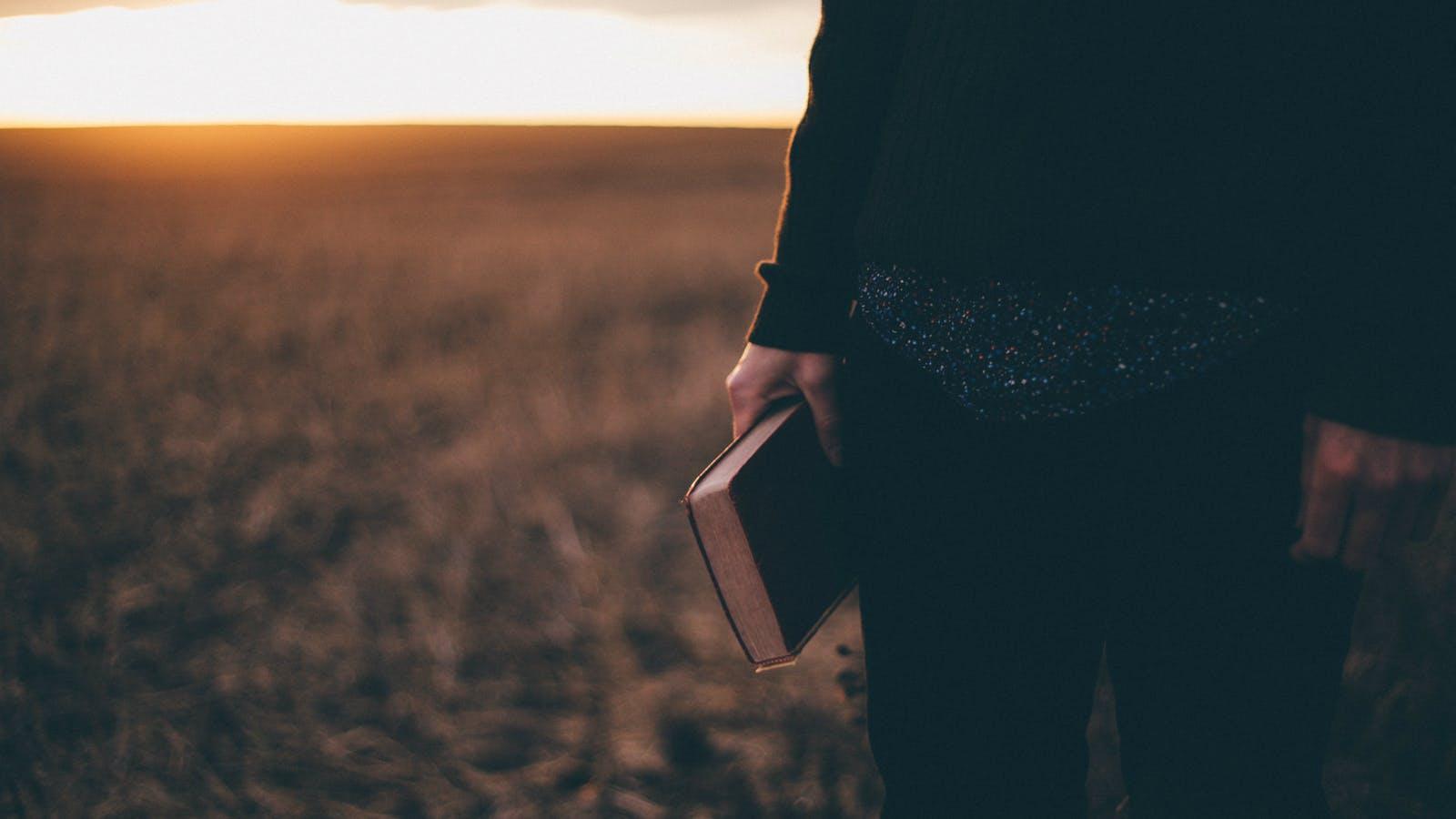 Salmos imprecatorios o de venganza, ¿qué hacer con ellos?