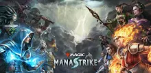 Magic: ManaStrike APK