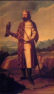 Juan I de Aragón