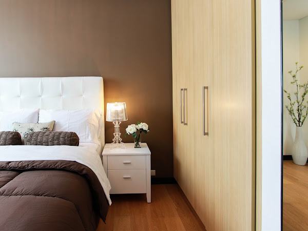 The Secret Art Of Home Comfort