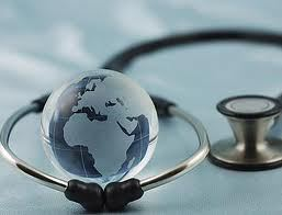 problemas juridicos asociados a las grandes crisis sanitarias