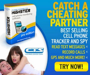 Highster Mobile is a mobile software that secretly monitors virtually any cell phone quickly and easily completely undetected. A lot of people do not yet know that .