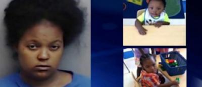 Έβαλε τα παιδιά της στο φούρνο κι έστειλε βίντεο στον πατέρα την ώρα που πέθαιναν