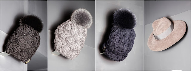 cappelli-borsalino