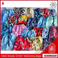 PRM001 Celana Anak Wanita Murah Serba 25 Ribuan Pakaian Bayi Dan Anak