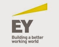 EY Walkin Drive for freshers 2016