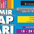 İzmir Kitap Fuarı (16-24 Nisan 2016)