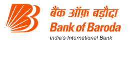 Bank of Baroda (BOB) PRO Notification 2018 & Previous Question Papers PDF