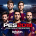Descarga PES 2018: Pro Evolution Soccer 2018 Para Android - Smartphone o Tablet