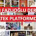 İhsan Fazlıoğlu Hocamızın Konuşmaları Tek Platformda! Fazlıoğlu Radyo Uygulaması Hizmetinizde!