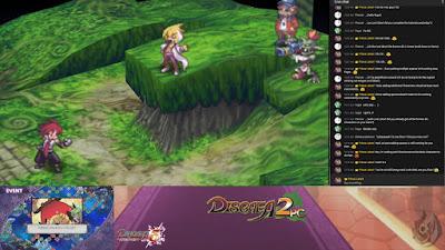 Disgaea 2 PC Full Version