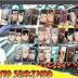 Download Naruto Senki MOD V1.17  by Tio Muzaki APK