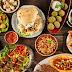 Türkler en çok hangi mutfağı seviyor?