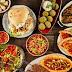 Türkler en çok Türk mutfağını seviyor