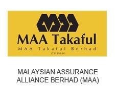 Sejarah, Visi Misi & Produk Asuransi PT. MAA Life Assurance