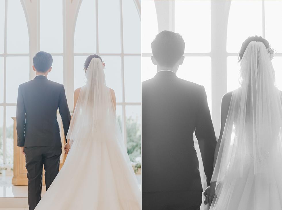 -%25E5%25A9%259A%25E7%25A6%25AE-%2B%25E8%25A9%25A9%25E6%25A8%25BA%2526%25E6%259F%258F%25E5%25AE%2587_%25E9%2581%25B8094- 婚攝, 婚禮攝影, 婚紗包套, 婚禮紀錄, 親子寫真, 美式婚紗攝影, 自助婚紗, 小資婚紗, 婚攝推薦, 家庭寫真, 孕婦寫真, 顏氏牧場婚攝, 林酒店婚攝, 萊特薇庭婚攝, 婚攝推薦, 婚紗婚攝, 婚紗攝影, 婚禮攝影推薦, 自助婚紗