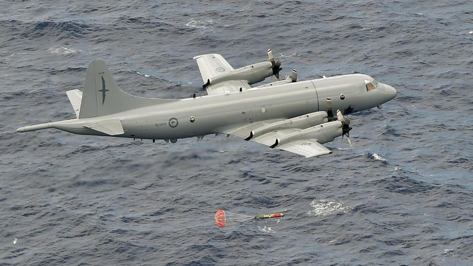 NZDF_orion_rimpac_torpedo_supplied_1200.
