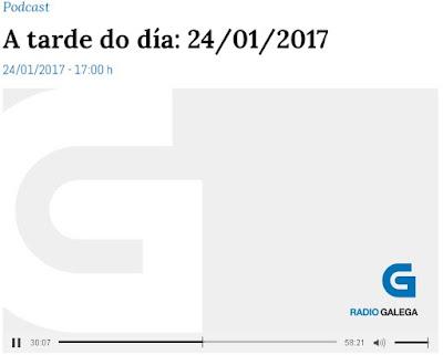 http://www.crtvg.es/rg/podcast/a-tarde-a-tarde-do-dia-24-01-2017-2659259