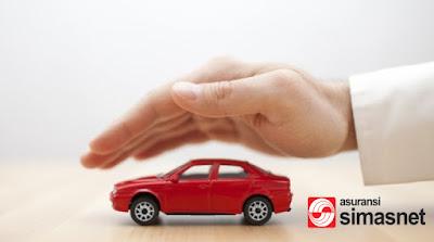 Asuransi Mobil Terbaik di Indonesia Dan Terbaru Di Tahun 2017