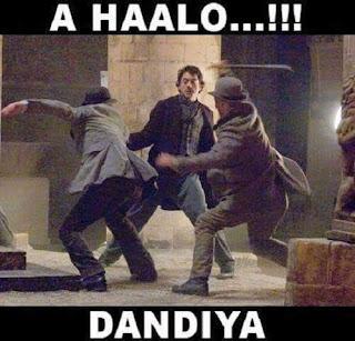 27-Lets-Play-Dandiya-A-Haalo