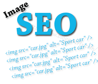 This is the easiest agency to optimize your content inwards Blogger Optimize Images for Increase Blogger Traffic