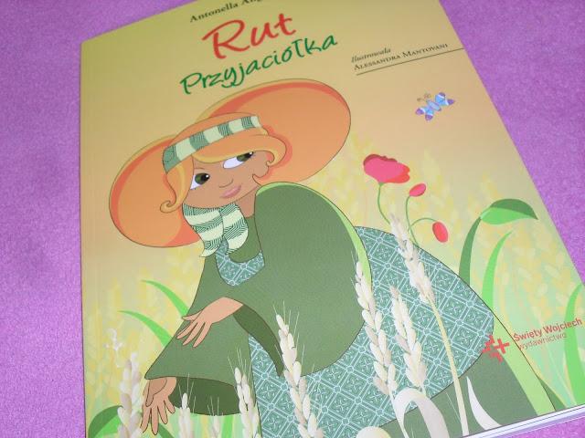 https://www.swietywojciech.pl/Ksiazki/Literatura-dziecieca-i-mlodziezowa/Dzieci/Rut-Przyjaciolka