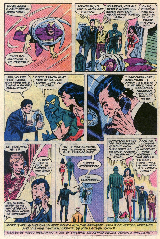 Read online Adventure Comics (1938) comic -  Issue #482 - 27
