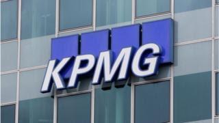 KPMG Fined £6m Over 'Improper' Audit