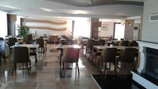 yalova uygulama oteli merkez yalova cafe restoran dugun salonu yalova uygulama oteli yalova otelleri yalova öğretmenevi