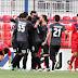 Φινάλε στα εκτός έδρας με ισοπαλία για την Ξάνθη - Έμεινε στο 1-1 με την Βέροια η SKODA