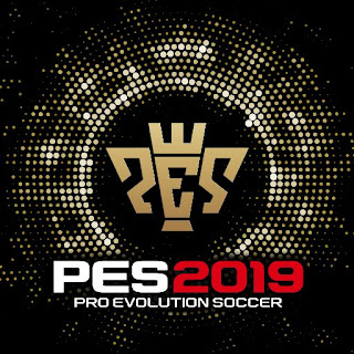 How to Fix Crashes & Error CODE:VNBP733 in PES 2019 PC STEAM