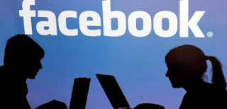 Are You Safe on Facebook ? 5 Tips to Stay Safe and Secure on Facebook