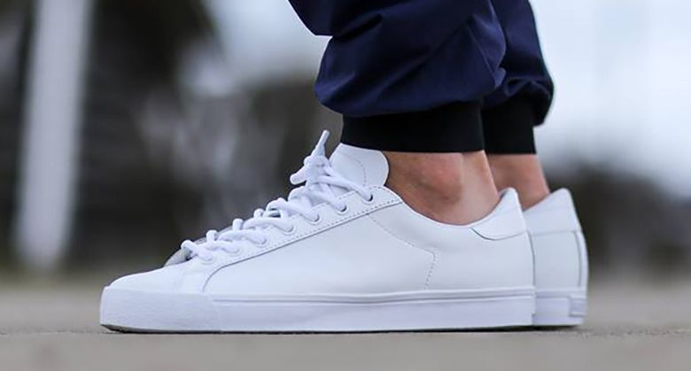 Adidas Blazer Shoes