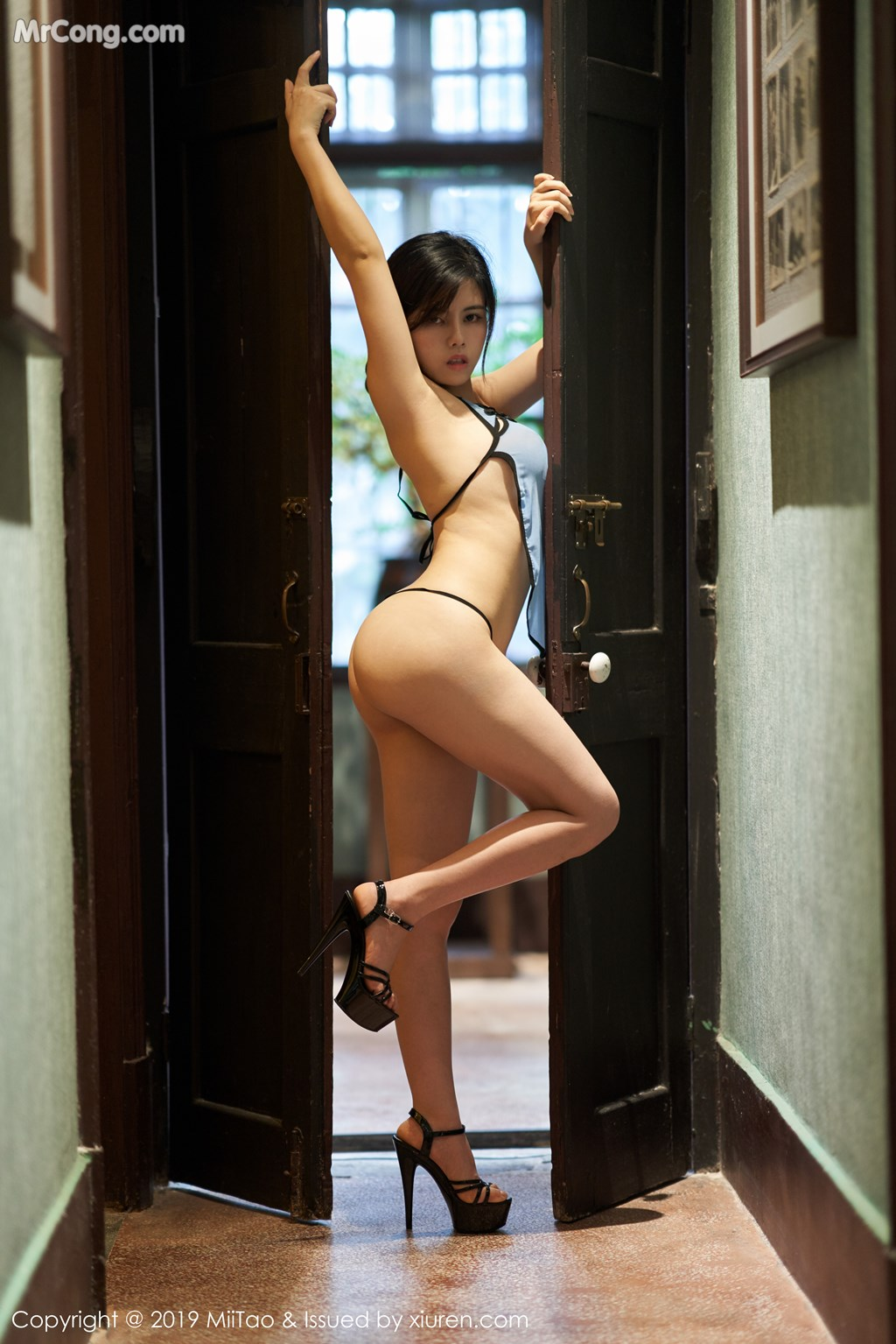 Image MiiTao-Vol.127-MrCong.com-033 in post MiiTao Vol.127: 梦恬 (51 ảnh)