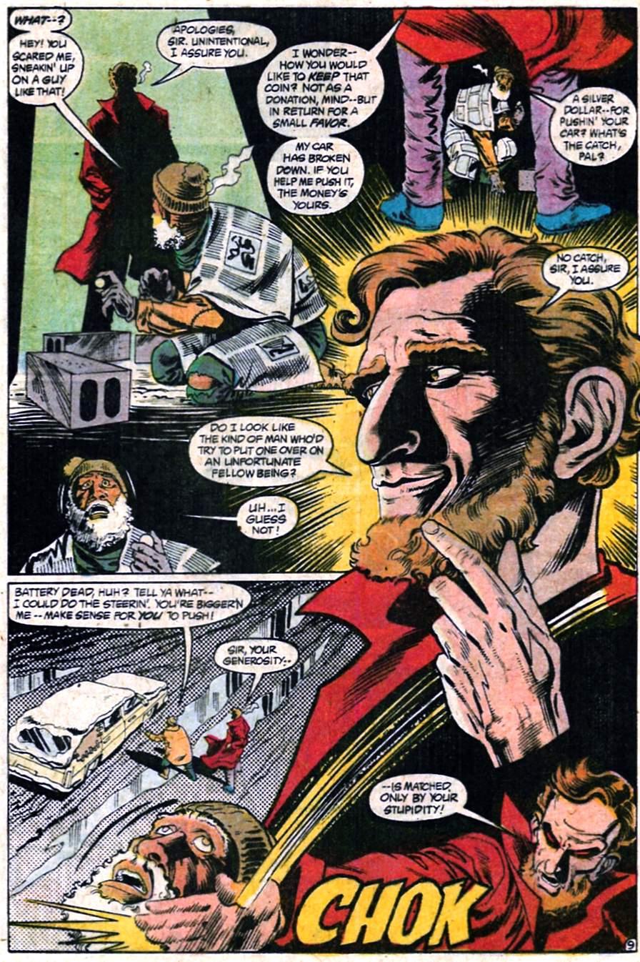 Detective Comics (1937) 592 Page 9