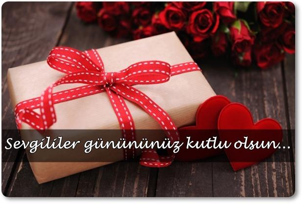sevgililer günü- en guzel sevgi mesajlari