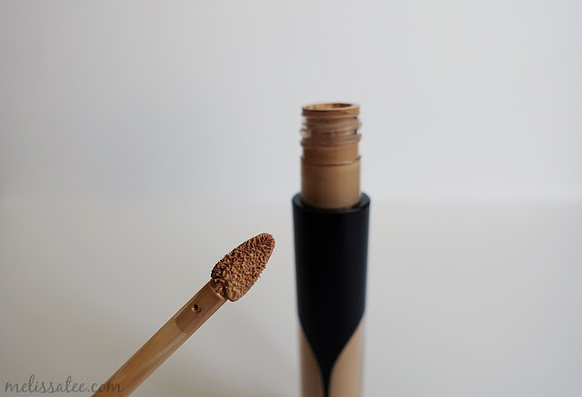 kat von d, kat von d lock it, kat von d lock it concealer, kat von d lock it concealer review, kat von d medium 27 warm, medium 27 warm concealer, medium 27 warm concealer swatches