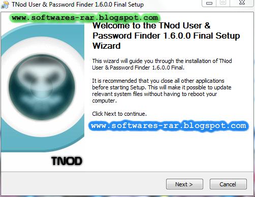 Eset Nod32 Antivirus 4 Username And Password Update