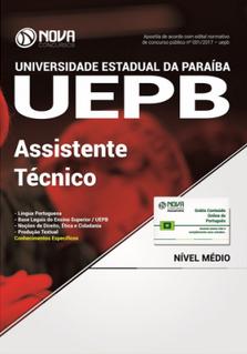 https://www.novaconcursos.com.br/apostila/impressa/uepb/impresso-uepb-2017-assistente-tecnico?acc=81e5f81db77c596492e6f1a5a792ed53