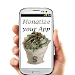 Best Options for Monatize your Android Application ~ Andro Programmer