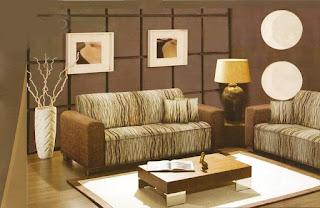 Pesanan Sofa Di Sulawesi Pesanan Sofa Ruang Tunggu Kantor