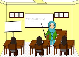 MELAJAH.COM MEMBERIKAN SOLUSI TEPAT UNTUK LATIHAN SOAL ULANGAN