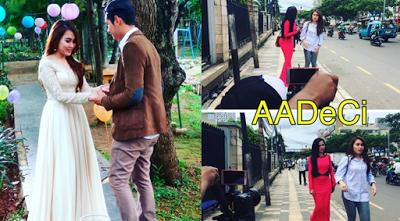 Download lagu Ayu Anak Depok City MNCTV (AADeCi)